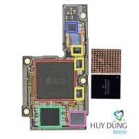 Thay IC nguồn iPhone 11 Pro Max