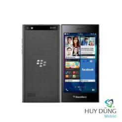 Thay mặt kính Blackberry Leap