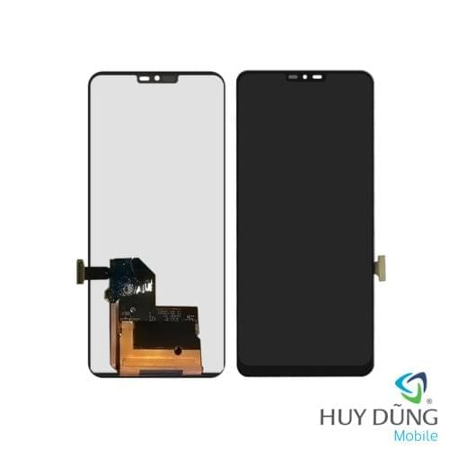 Thay màn hình LG G7 ThinQ