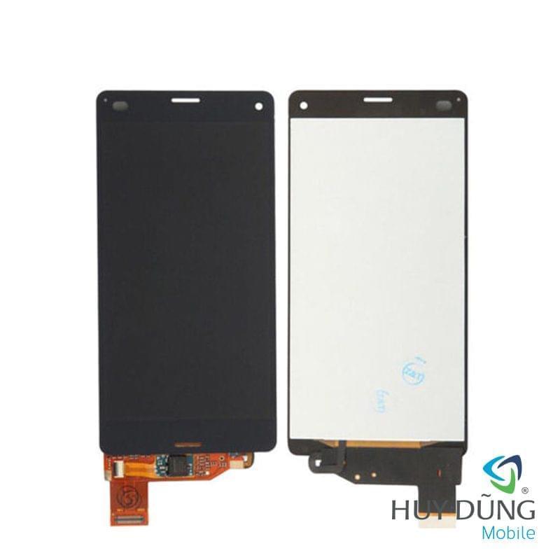 Thay màn hình Sony Z3 compact