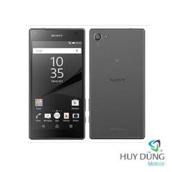 Thay màn hình Sony Z5 Compact