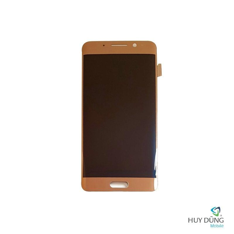 Thay màn hình Huawei Mate 9 Pro 2016, LON-L29 nguyên bộ