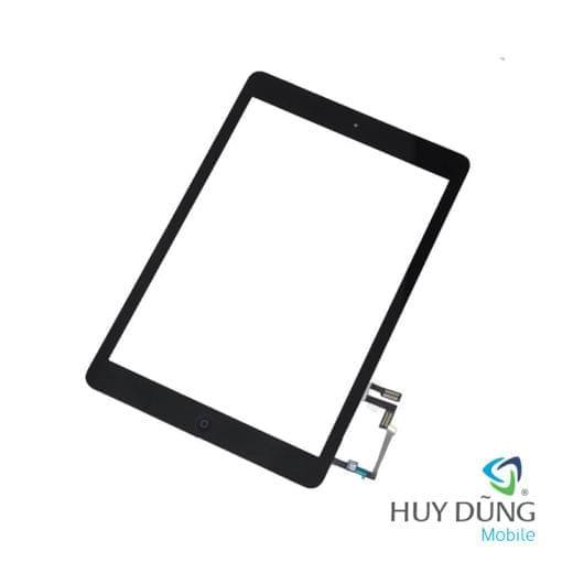 Thay cảm ứng iPad Air