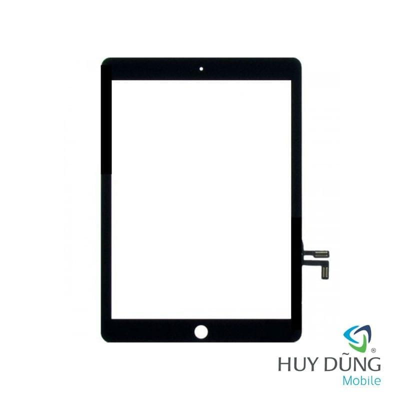 Thay cảm ứng iPad Gen 6