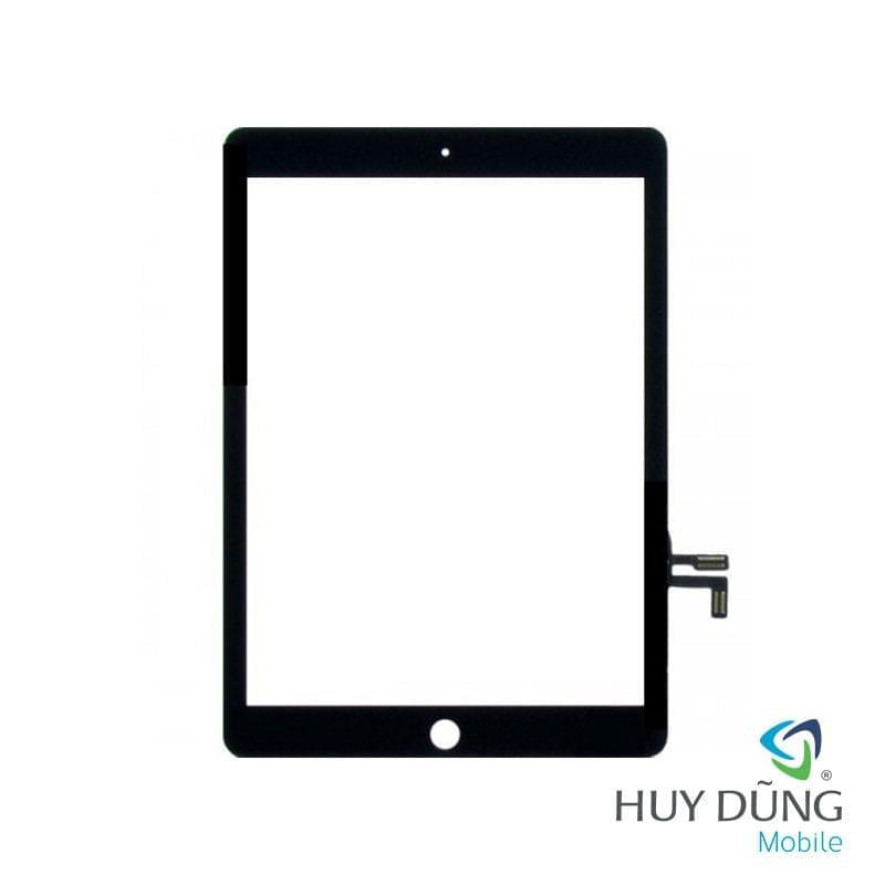 Thay cảm ứng iPad Gen 5
