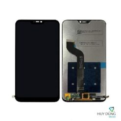 Thay màn hình Xiaomi A2 Lite