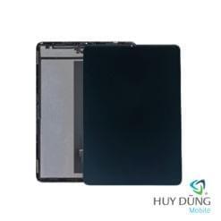 Thay màn hình iPad Pro 11 inch 2018