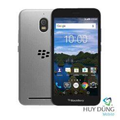 Thay mặt kính BlackBerry Aurora