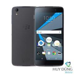Thay mặt kính BlackBerry Dtek50
