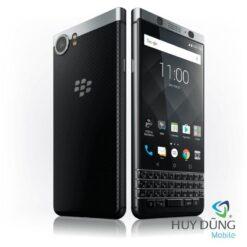 Thay mặt kính BlackBerry Keyone