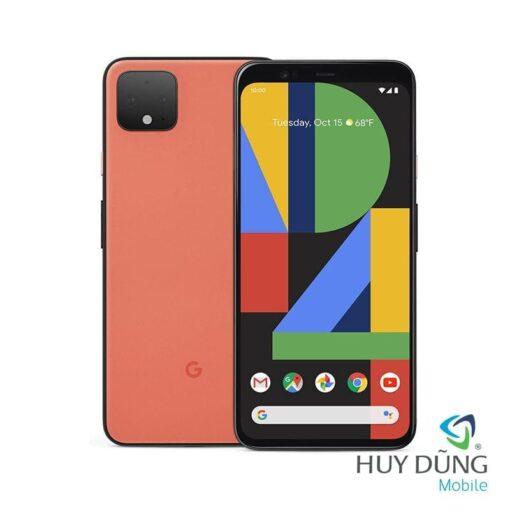 Thay mặt kính Google Pixel 4