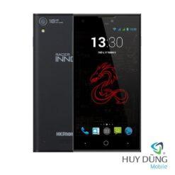 Thay mặt kính HKPhone Racer INNO