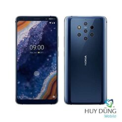 Thay mặt kính Nokia 9 Pureview