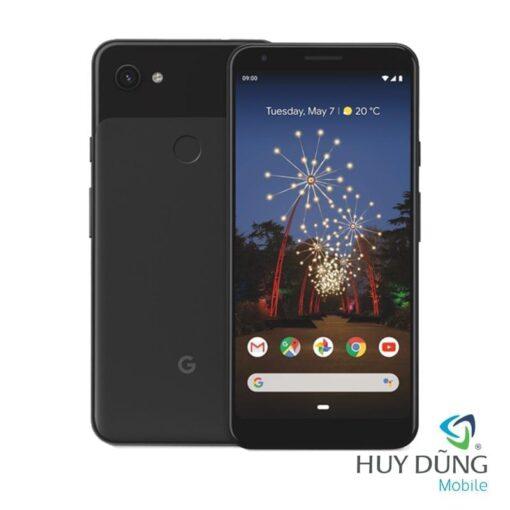 Thay mặt kính Google Pixel 3a XL