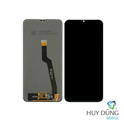 Thay màn hình Samsung A10s