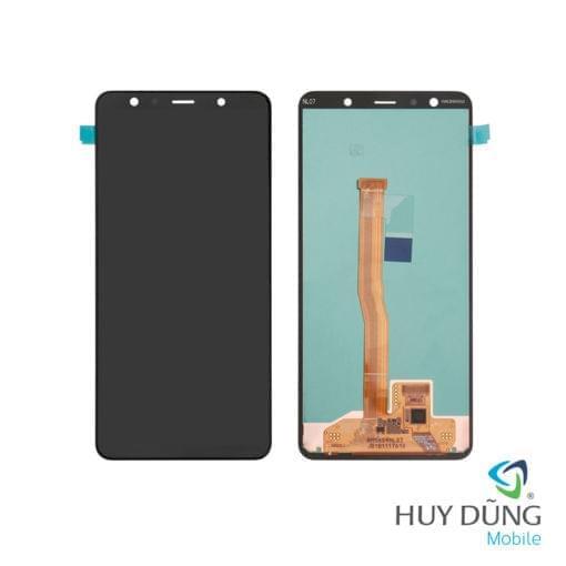 Thay màn hình Samsung A7
