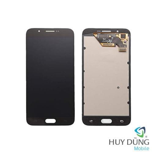 Thay màn hình Samsung A8