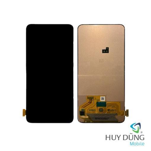 Thay màn hình Samsung A90