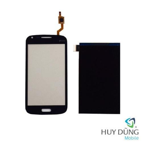 Thay màn hình Samsung Core Duos i8262