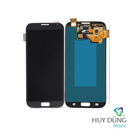 Thay màn hình Samsung E110S