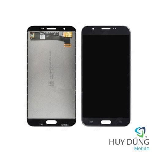 Thay màn hình Samsung I727