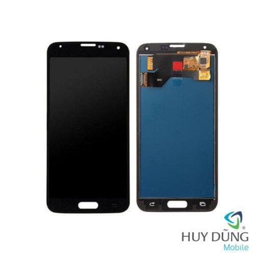 Thay màn hình Samsung I897