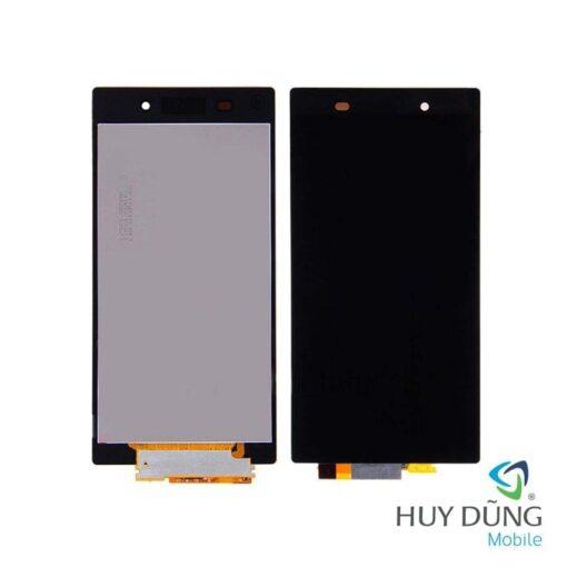 Thay màn hình Sony Xperia 1
