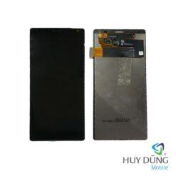 Thay màn hình Sony Xperia 10