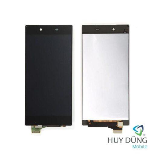 Thay màn hình Sony Xperia 5