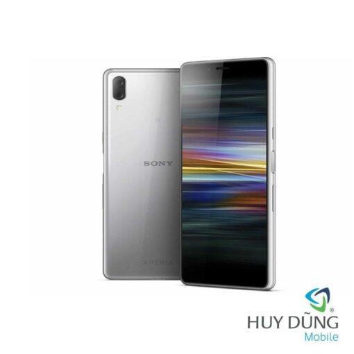 Thay màn hình Sony Xperia L3