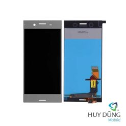 Thay màn hình Sony Xperia XZ