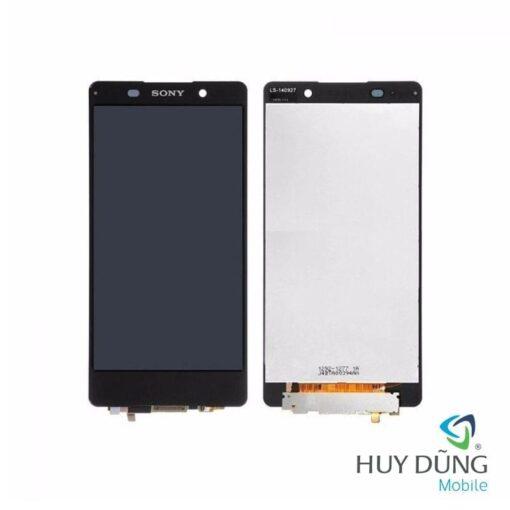 Thay màn hình Sony Xperia Z5 Premium
