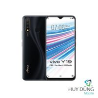 Thay màn hình Vivo Y19
