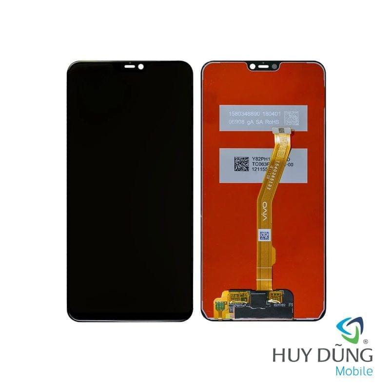 Thay màn hình Vivo Y91