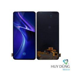 Thay màn hình Vivo X27
