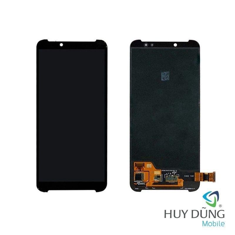 Thay màn hình Xiaomi Black Shark 2 Gaming