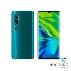 Thay màn hình Xiaomi Mi CC9 Pro