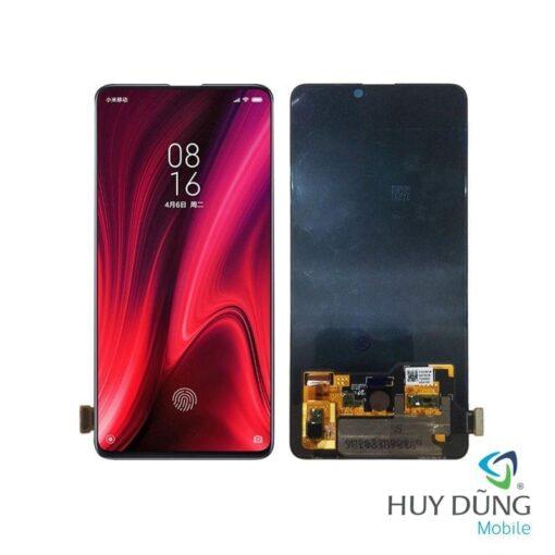 Thay màn hình Xiaomi Redmi K20 Pro