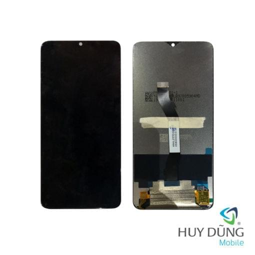 Thay màn hình Xiaomi Redmi Note 8T