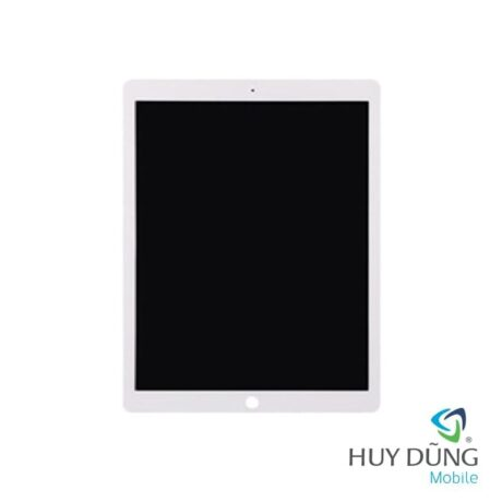 màn hình iPad Pro 12.9 inch 2015