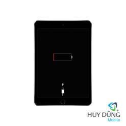 Sửa hao nguồn iPad Mini 3