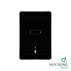 Sửa hao nguồn iPad Mini 4