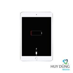 Sửa hao nguồn iPad Mini 5