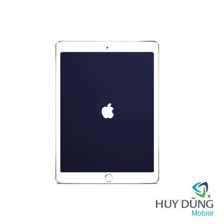 Sửa iPad Air 2 bị treo táo