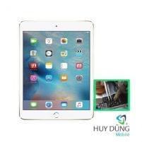 Thay ic nguồn iPad Gen 6
