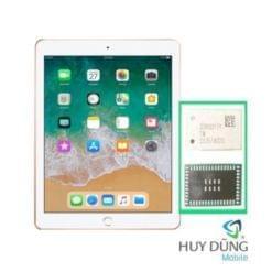 Thay ic wifi iPad Pro 9.7