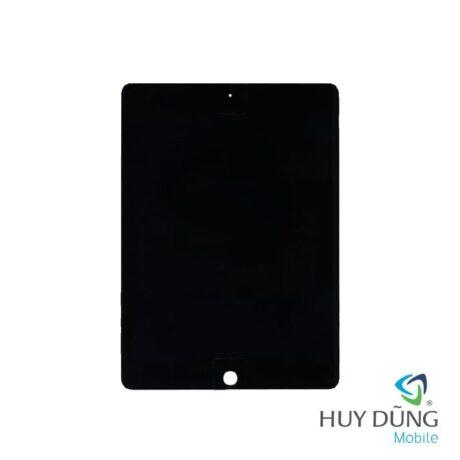 Thay màn hình iPad Pro 12.9 inch 2015