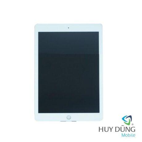 Thay màn hình iPad Pro 12.9 inch 2017
