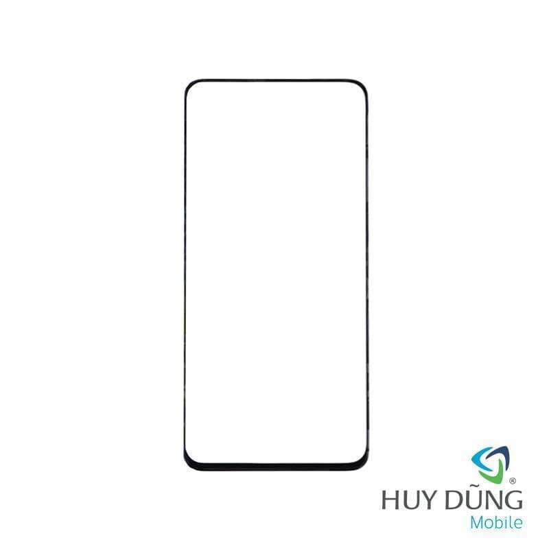 Thay mặt kính HKPhone