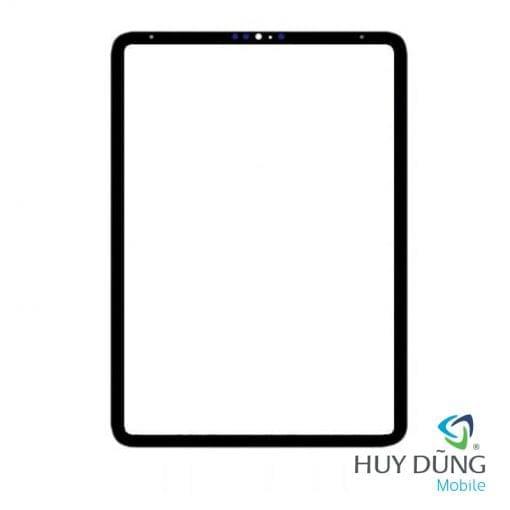 Thay mặt kính iPad Pro 12.9 inch 2018